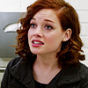 Jane_Levy_in_Suburgatory_Season_1_(1125)