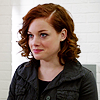Jane_Levy_in_Suburgatory_Season_1_(1127)