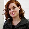 Jane_Levy_in_Suburgatory_Season_1_(1128)