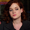 Jane_Levy_in_Suburgatory_Season_1_(1129)