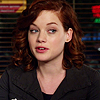 Jane_Levy_in_Suburgatory_Season_1_(1130)