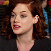 Jane_Levy_in_Suburgatory_Season_1_(1131)