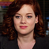 Jane_Levy_in_Suburgatory_Season_1_(1132)