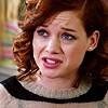Jane_Levy_in_Suburgatory_Season_1_(1133)