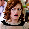 Jane_Levy_in_Suburgatory_Season_1_(1134)
