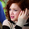 Jane_Levy_in_Suburgatory_Season_1_(1136)