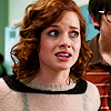 Jane_Levy_in_Suburgatory_Season_1_(1137)