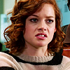 Jane_Levy_in_Suburgatory_Season_1_(1138)
