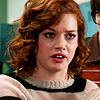 Jane_Levy_in_Suburgatory_Season_1_(1139)
