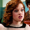Jane_Levy_in_Suburgatory_Season_1_(1140)