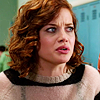 Jane_Levy_in_Suburgatory_Season_1_(1141)