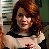 Jane_Levy_in_Suburgatory_Season_1_(1142)