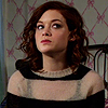 Jane_Levy_in_Suburgatory_Season_1_(1143)