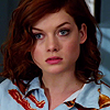 Jane_Levy_in_Suburgatory_Season_1_(1145)