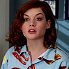 Jane_Levy_in_Suburgatory_Season_1_(1146)