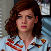 Jane_Levy_in_Suburgatory_Season_1_(1147)