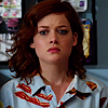 Jane_Levy_in_Suburgatory_Season_1_(1148)