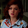 Jane_Levy_in_Suburgatory_Season_1_(1149)