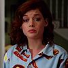 Jane_Levy_in_Suburgatory_Season_1_(1150)