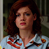 Jane_Levy_in_Suburgatory_Season_1_(1151)