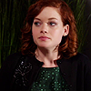Jane_Levy_in_Suburgatory_Season_1_(1152)