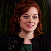 Jane_Levy_in_Suburgatory_Season_1_(1153)