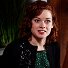 Jane_Levy_in_Suburgatory_Season_1_(1154)