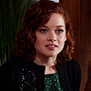 Jane_Levy_in_Suburgatory_Season_1_(1155)