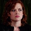 Jane_Levy_in_Suburgatory_Season_1_(1156)