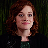 Jane_Levy_in_Suburgatory_Season_1_(1157)
