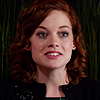 Jane_Levy_in_Suburgatory_Season_1_(1158)