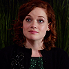 Jane_Levy_in_Suburgatory_Season_1_(1159)