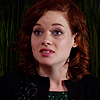 Jane_Levy_in_Suburgatory_Season_1_(1160)