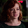 Jane_Levy_in_Suburgatory_Season_1_(1161)