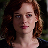 Jane_Levy_in_Suburgatory_Season_1_(1163)