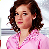 Jane_Levy_in_Suburgatory_Season_1_(1164)