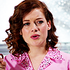 Jane_Levy_in_Suburgatory_Season_1_(1168)