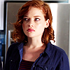 Jane_Levy_in_Suburgatory_Season_1_(1169)