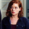 Jane_Levy_in_Suburgatory_Season_1_(1172)