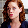 Jane_Levy_in_Suburgatory_Season_1_(1173)
