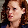 Jane_Levy_in_Suburgatory_Season_1_(1175)