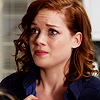 Jane_Levy_in_Suburgatory_Season_1_(1176)