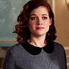 Jane_Levy_in_Suburgatory_Season_1_(1177)