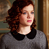 Jane_Levy_in_Suburgatory_Season_1_(1180)