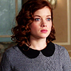 Jane_Levy_in_Suburgatory_Season_1_(1182)