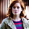 Jane_Levy_in_Suburgatory_Season_1_(1184)