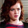 Jane_Levy_in_Suburgatory_Season_1_(1186)