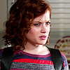 Jane_Levy_in_Suburgatory_Season_1_(1187)