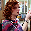 Jane_Levy_in_Suburgatory_Season_1_(1188)