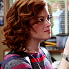 Jane_Levy_in_Suburgatory_Season_1_(1189)